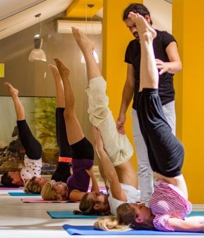 200-hours-yoga-teacher-training-course-rishikesh