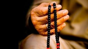bidah_hasanah_sayyiah