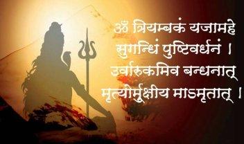 IndiaTv4a9135_mahamtrunjay